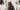 Bobbi Brown Corrector Concealer in Extra Light Bisque: Review