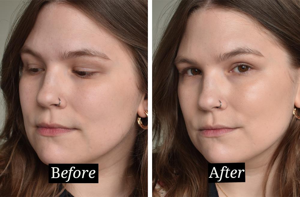 Clinique Even Better Makeup Review