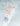 Korres Yoghurt Sunscreen SPF 50 Face & Eyes review